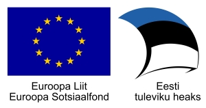 EL_Sotsiaalfond_horisontaalne